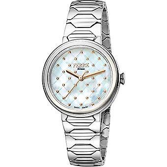 Ferr Milano Watch Elegant FM1L124M0051