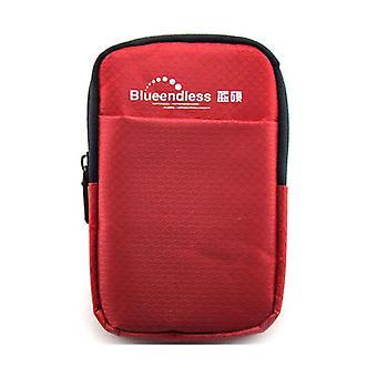 Neue Produktschutz Box Tasche Fall