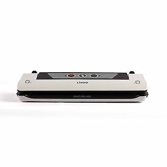 Livoo - DOM357 vacuüm apparaat