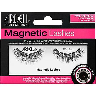 Ardell Magnetic Lash Single - Wispies