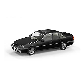 Vauxhall Carlton GSI 3000 RHD Diecast Model Car