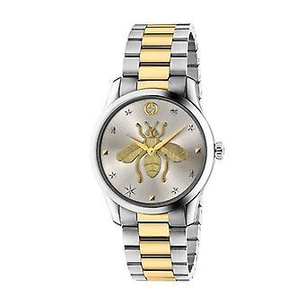Gucci watch ya1264131