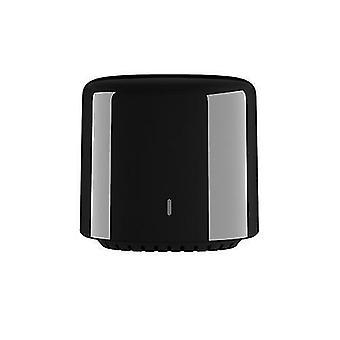 Para BroadLink BestCon RM4C Mini IR SmartHome Universal WIFI Remote Controller WS36150