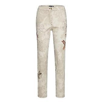 Atelier garduer ilka 17 trousers