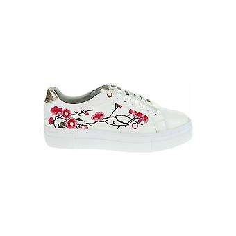 Tamaris 12376630 112376630197 universal all year women shoes