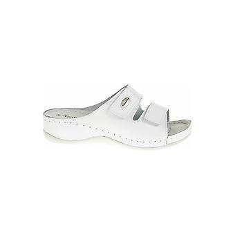 Tamaris 112751026117 universelle sommer kvinner sko