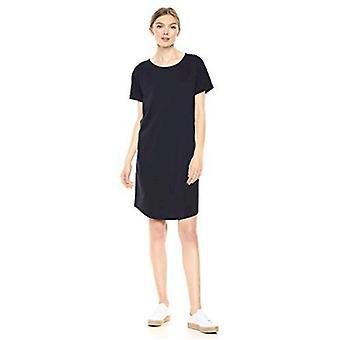 Vestido ritual diario de la camiseta estándar de las mujeres