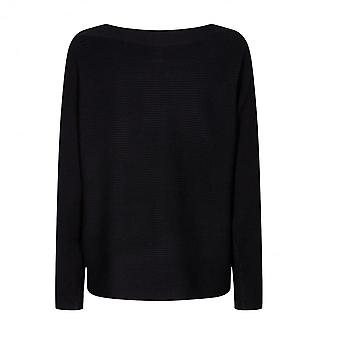 SOYACONCEPT Amethyst Green Black Or Sand Sweater Dollie 32958