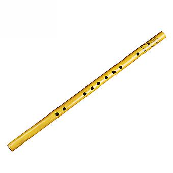 Bamboo Flute 6 Holes Natural Dizi Traditional Chinese Flute Musical Instrument