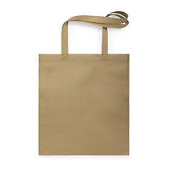 146434 حقيبة متعددة الاستخدامات