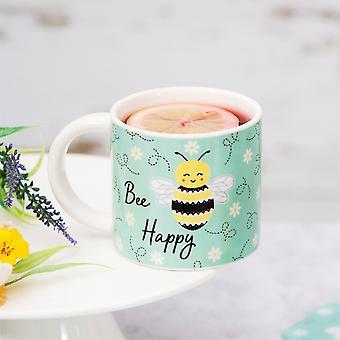 Sass - Belle Queen Bee Glad Krus