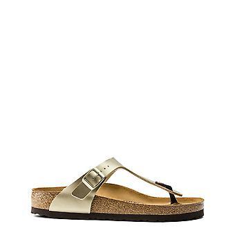 Birkenstock - Gizeh_1016109 - calzature da donna