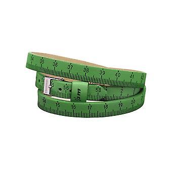 Il mezzometro classic leather bracelet  bmm1011_m