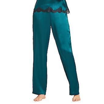 Aubade Toi Mon Amour QS60 Ženy&s Pyžamo Pant