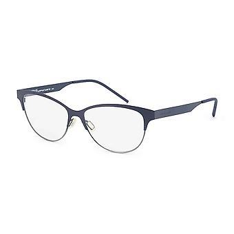 איטליה עצמאית - משקפיים נשים 5301A