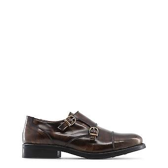Made in Italia - Flat shoes Women PIERA