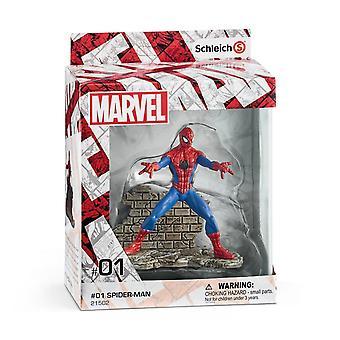 21502 Spiderman Spider-Man