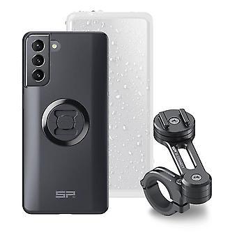 SP Connect MOTO Bundle - Samsung S21+ [53939]