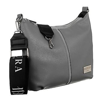 Badura 130540 everyday  women handbags