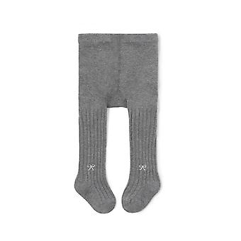 Children's Socks, Pantyhose, Spring And Autumn Bottoming Socks, Baby Tights