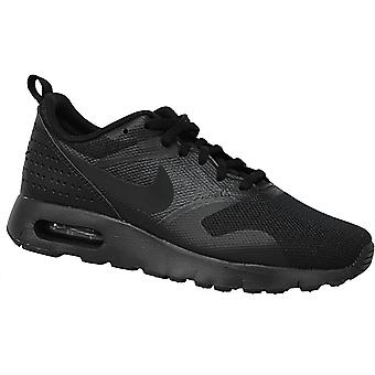 Детские кроссовки Nike Air Max Тавас GS 814443-005