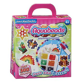 Aquabeads Jewel Mini Play Set