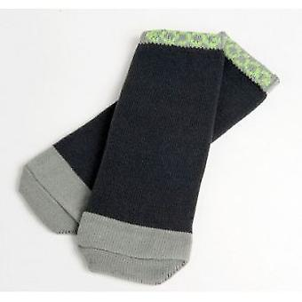 Eqdog Calcetines (Dogs , Dog Clothes , Shoes)