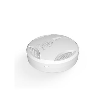 Ansell panel Pod mikrohullámú érzékelő 1W