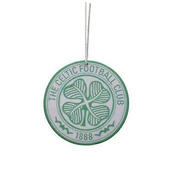 Celtic Air Freshener
