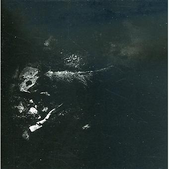October Falls - Womb of Primordial Nature [CD] USA import