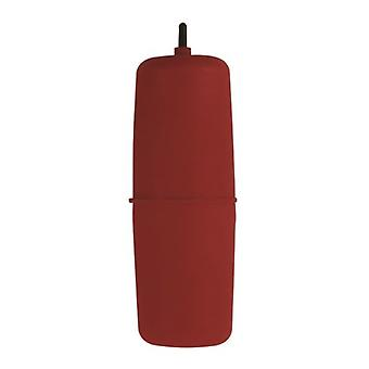 Air Lift 60341 Red Cylinder type Replacement Air Spring