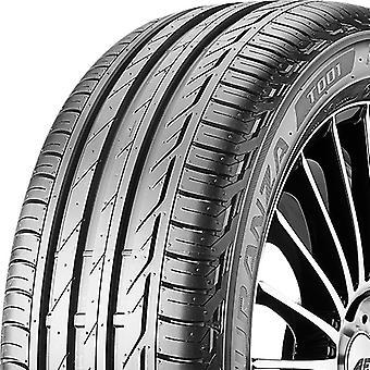 Sommerreifen Bridgestone Turanza T001 ( 195/60 R16 89H )