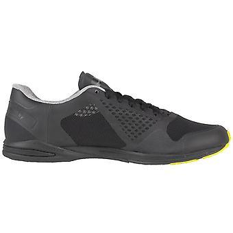 Adidas Adizero Takumi S79222 universele alle jaar vrouwen schoenen