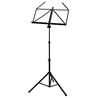 Konig and Meyer 10065 Heavy Duty Folding Music Stand
