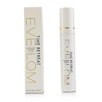 Eve Lom Time Retreat Face Treatment - 50ml/1.6oz