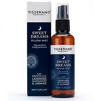 Tisserand Sweet Dreams Pillow Mist 100ml