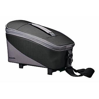 Racktime Talis luggage carrier bag