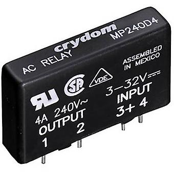 Crydom MPDCD3-B Solid State SIP PCB Load Relay