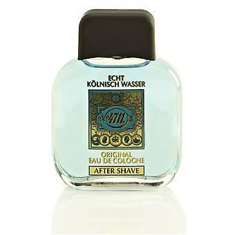 4711 Original Eau de Cologne - 100ml Aftershave