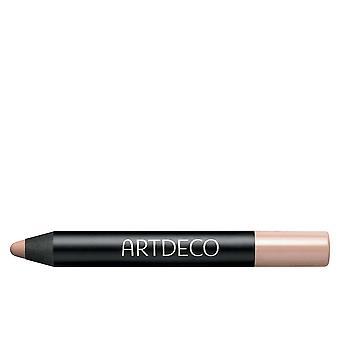 Artdeco Camouflage Stick #06-vert 1,6 Gr pour femmes