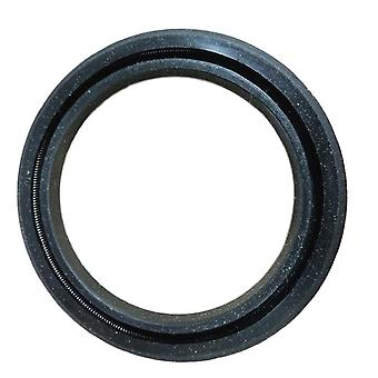 Carquest 1883 Wheel Seal