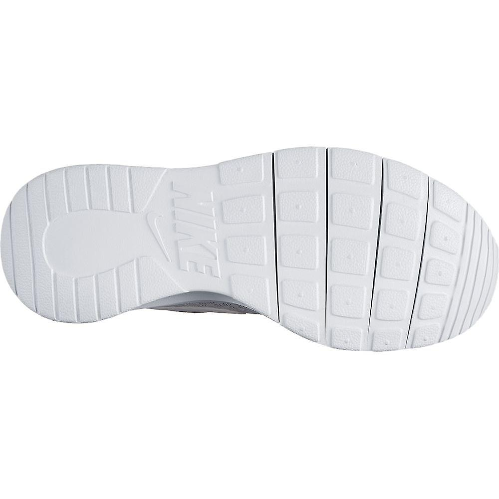 Nike Tanjun GS 818381012 universal all year kids shoes   Fruugo