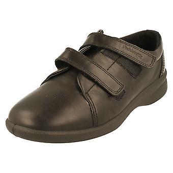 Chaussures dames Padders EEE/EEEE revivre