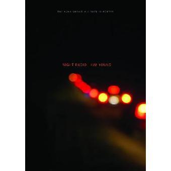 Night Radio by Kim Young - 9781607812050 Book