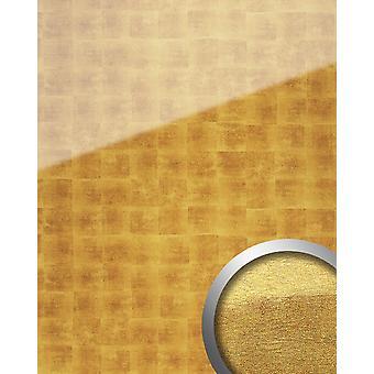 لوحة الحائط 17840 والفيس-سا-AR