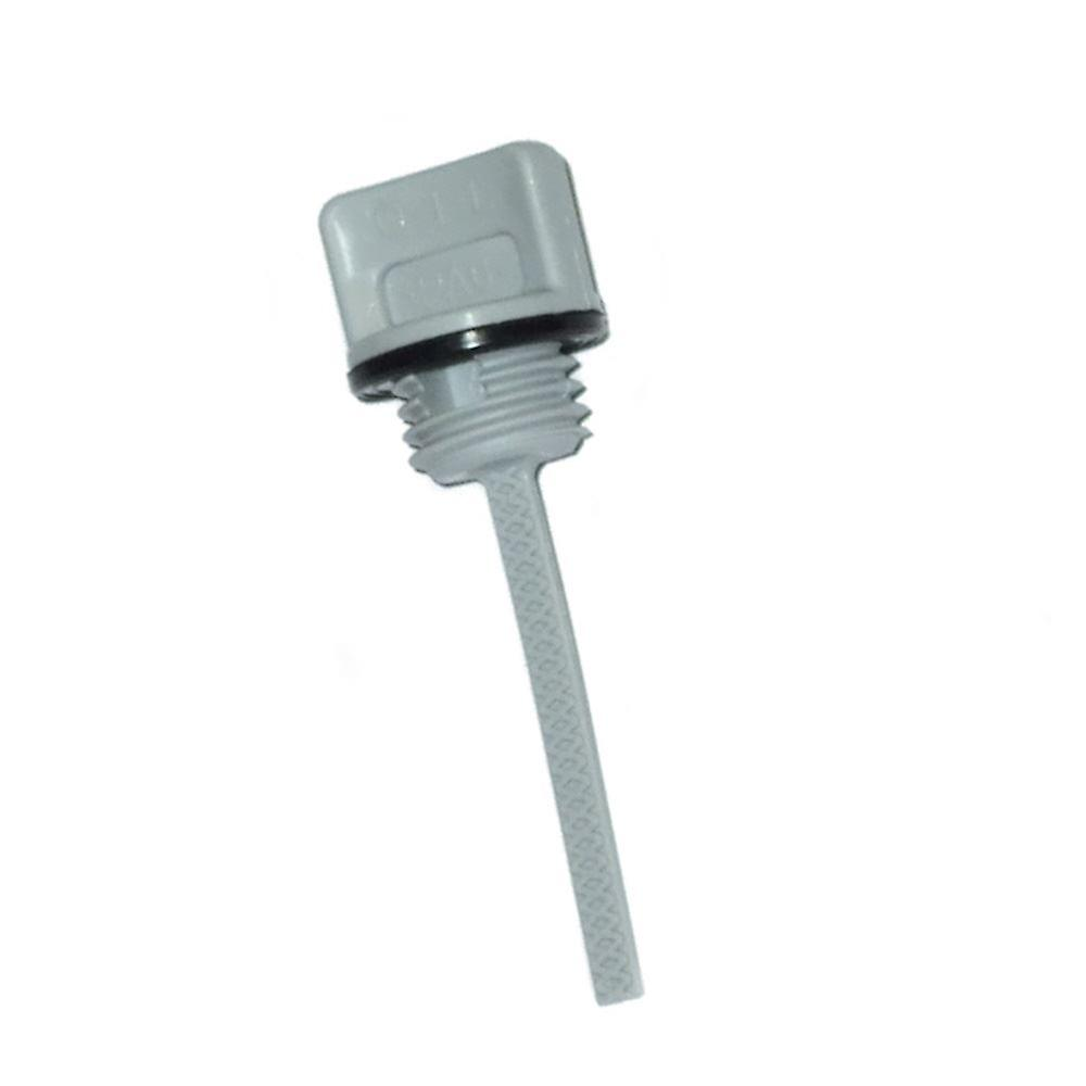 OIL DIPSTICK FITS MODEL GX240 & GX390