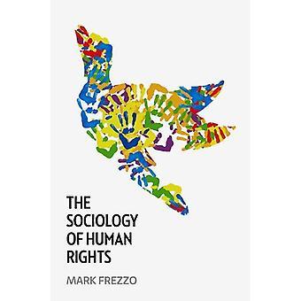 Sociologi af menneskerettighederne