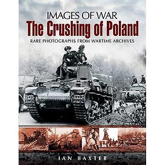 La frantumazione della Polonia
