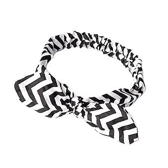 Banned Laura Headband