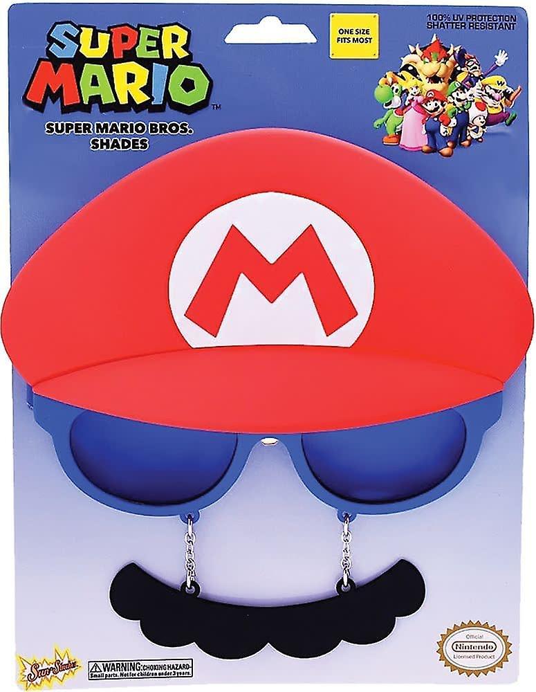 SuperMario Kit
